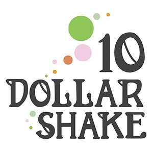 10dollarshake