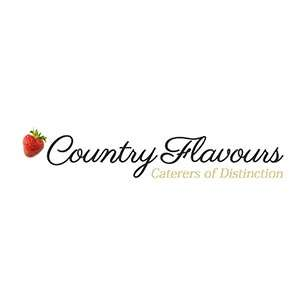 country-flavours